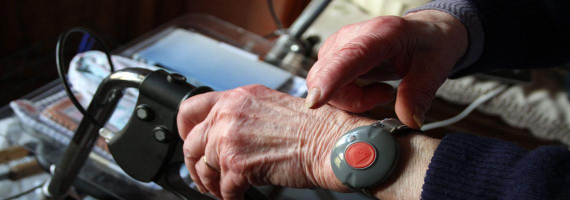 tele-assistance-pour-personnes-agees